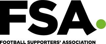 Football Supporters Association